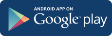 Logo of Bonum Health App on Google Play Store