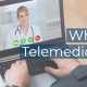 Blog Image - What is telehealth