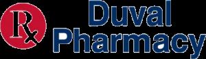 Duval Pharmacy - independent pharmacy