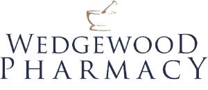 Wedgewood-Pharmacy-Logo-resize